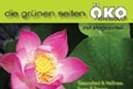 foto: die grünen seiten/ oekoweb.at