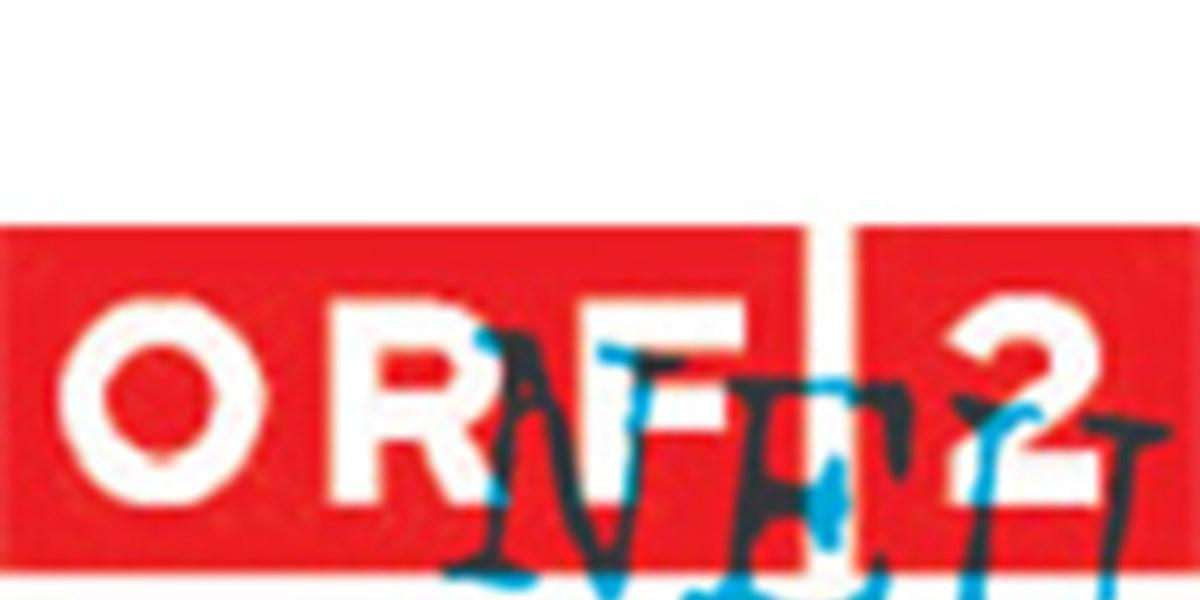 Orf 2 Programm