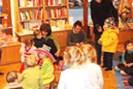 foto: kunterbuch.at
