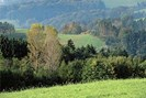 foto: trumler / österreich werbung