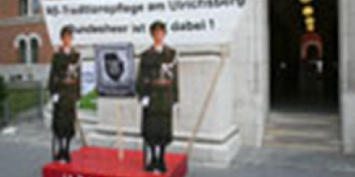 Singlebrse in Ulrichsberg bei Vcklabruck und Singletreff