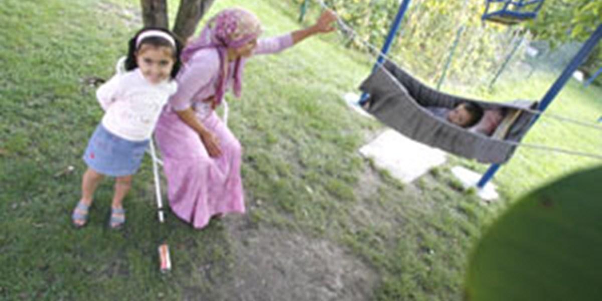 Junge leute kennenlernen aus igls: Vandans menschen