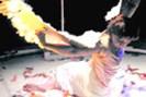foto: festival szene-bunte-wähne