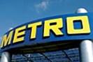 foto: metro