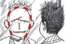 karikatur: schopf
