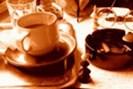 foto: tinte und kaffee