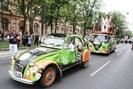 foto: euro rscg vienna
