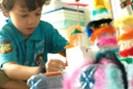 foto: zoom kindermuseum/einzinger