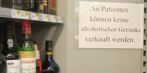 Einkaufen Am Tag Des Herrn Wien Derstandardat Panorama