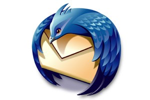 Mozilla Messaging gibt Thunderbird 3 Alpha 2 frei
