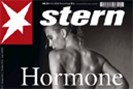 cover: stern