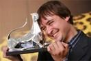 foto: filmfestival/daulte