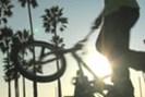 foto: bicyclefilmfestival.com