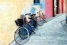 foto: turismo liguria