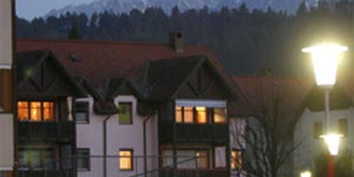 Familiares Wohnen In Der Gemeinschaft Immobilien Derstandard At Immobilien