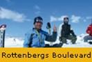 foto: : tvb st.anton/arlberg