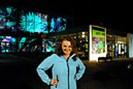 foto: berliner festspiele