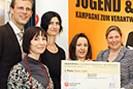 foto: fonds gesundes österreich