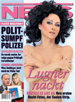 News Lugner