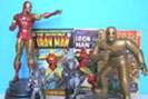 foto: comic- und filmbörse