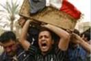 fotos: reuter/sudani