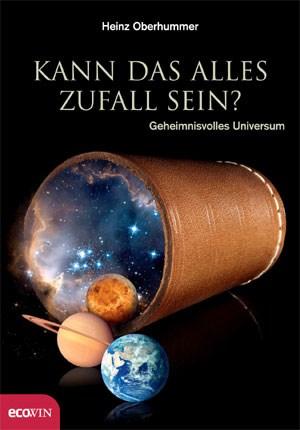 Datierung des Universums