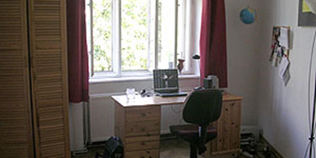 Undichte Fenster gnadenlos beseitigen - Energie und Wohnen ...