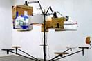 f.: galerie janda