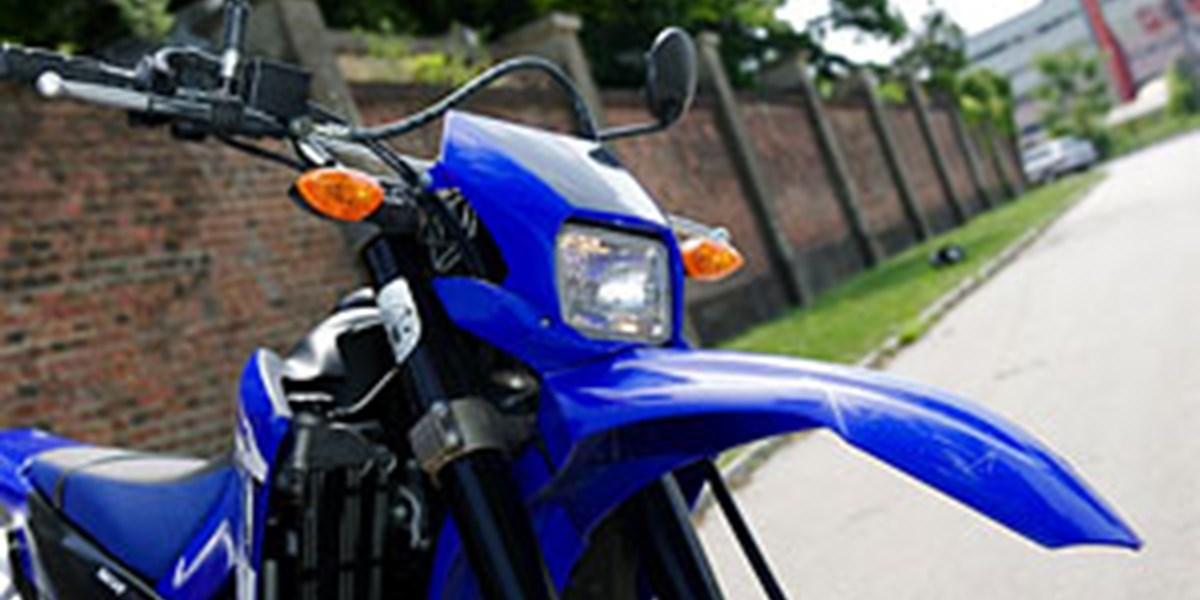 Partnersuche motorrad