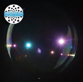 "Simian Mobile Disco, ""Temporary Pleasure"" (Cooperative Music, Universal)"