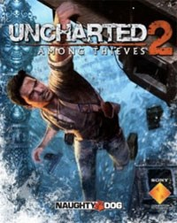 Uncharted 2: Among Thieves (SCEA/Naughty Dog) erscheint am 16. Oktober für PlayStation 3