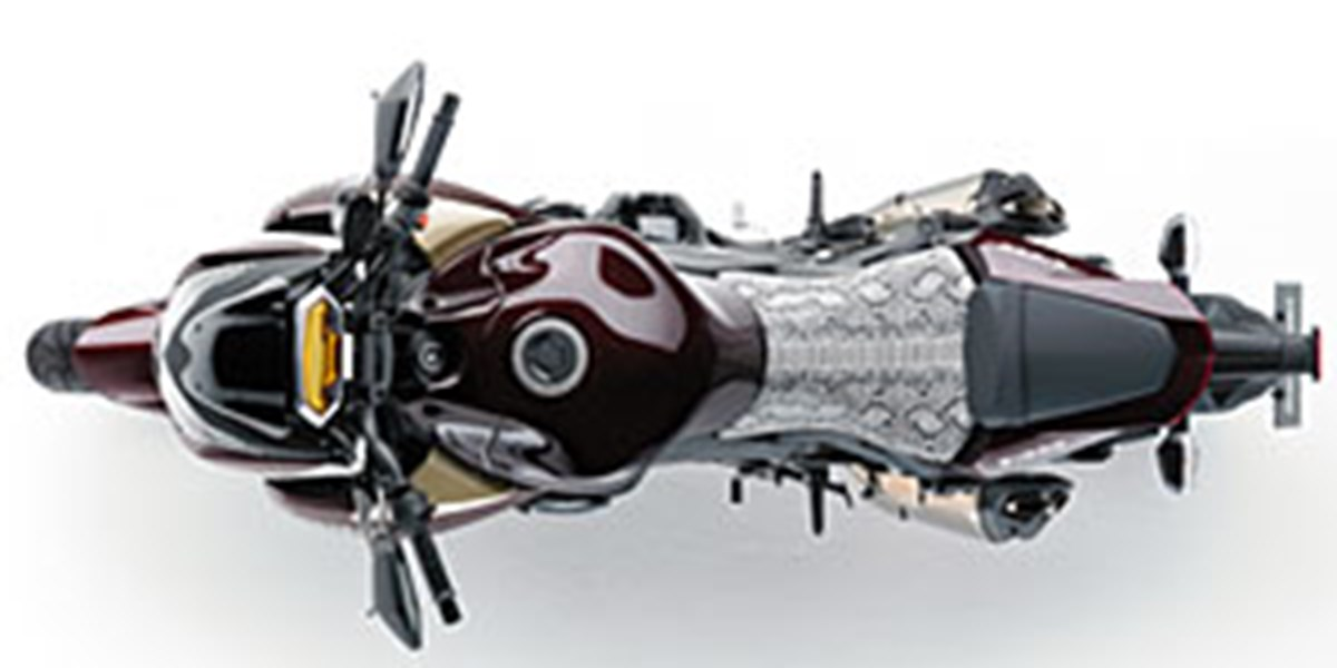 komatr ume im rettungswagen motorrad archiv 2009 lifestyle. Black Bedroom Furniture Sets. Home Design Ideas