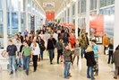 foto: reed exhibitions messe wien/len vincent