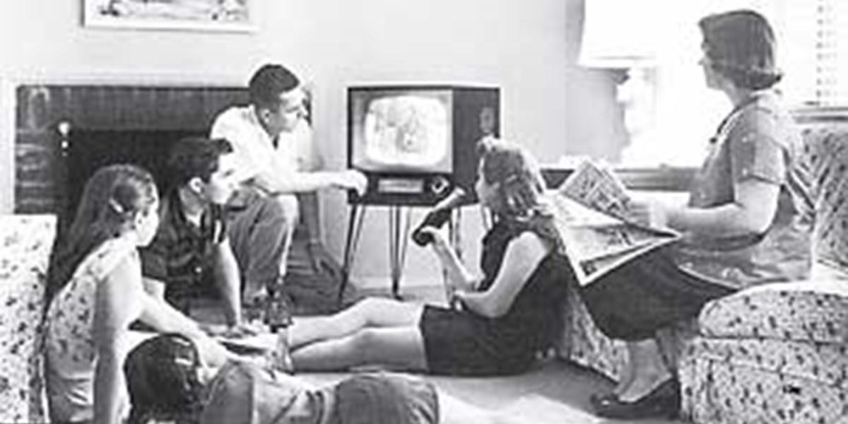 weniger verbrauchen mehr leben forschung spezial wissenschaft. Black Bedroom Furniture Sets. Home Design Ideas