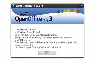 open office.org 3.2 kostenlos downloaden
