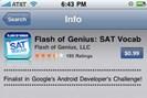 foto: flash of genius