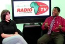 foto: afrika tv