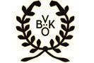 foto: logo 100 jahre vbkoe