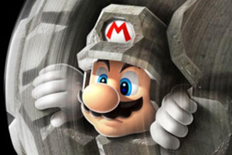 Neue Trailer zu Super Mario Galaxy 2 und Red Dead Redemption ...