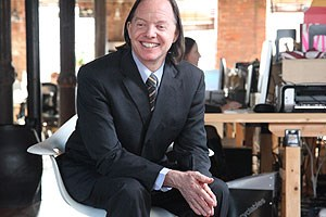 Biography