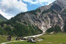 foto: schladming-dachstein.at
