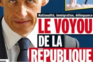 Politmagazin