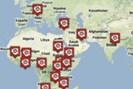 foto: ushahidi.com/platform