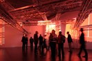 foto: ars electronica