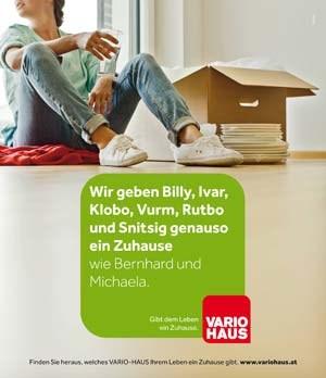 Ikea Anzeige
