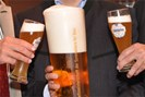 foto: biersommelier-wm