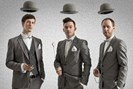 foto: the gentlemen creatives og
