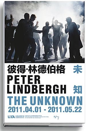 Peter Lindbergh: 