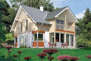 Hartl Haus Will Heuer Wieder Durchstarten Immobilienmarkte