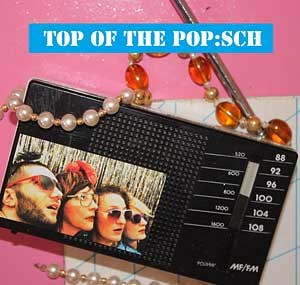 "Pop:sch ""Top of the Pop:sch""Release: 17. Juni 2011Lasvegasrecords 2011"